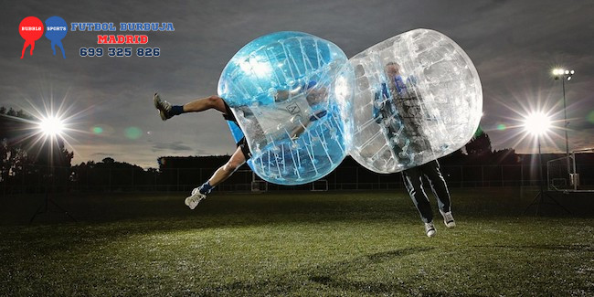deportes-extremos-madrid