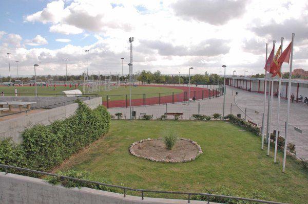 futbol-burbuja-vicalvaro-madrid