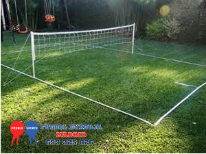 futbol-tenis-madrid