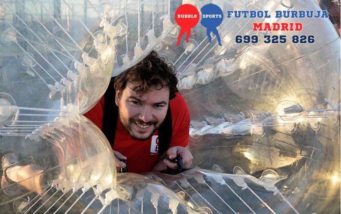 reglas-juegos-futbol-burbuja-madrid