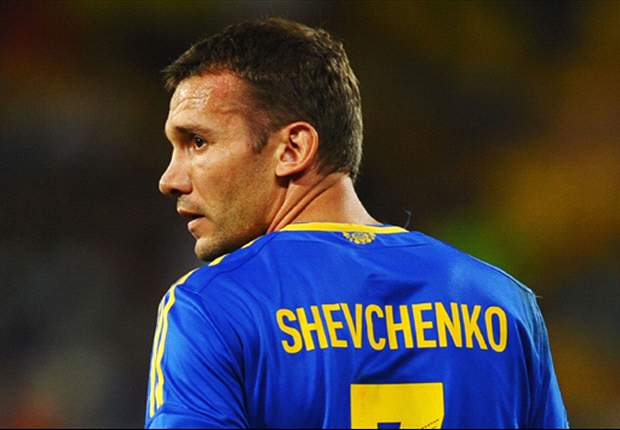 schevchenko-delantero-europa-futbol